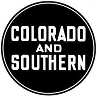 A Case for the Colorado & Southern